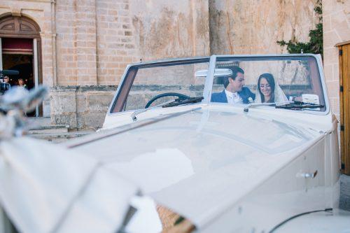 S&J Wedding LR-691