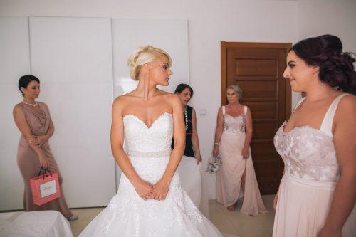 Jelena & Mauro-154