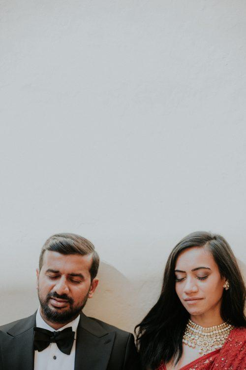 Nadeem & Lily LR-56