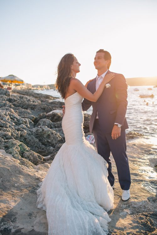 S&J Wedding LR-984