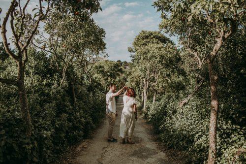 Miriam & Peter LR-137