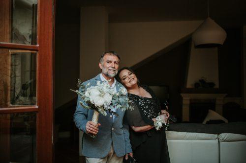 Mariah & Johan LR-198